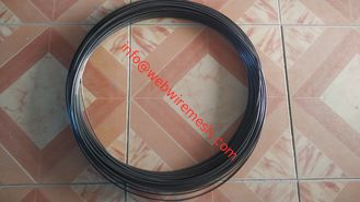 3.658mm Phosphated High Tensile Steel Cotton Baling Wire